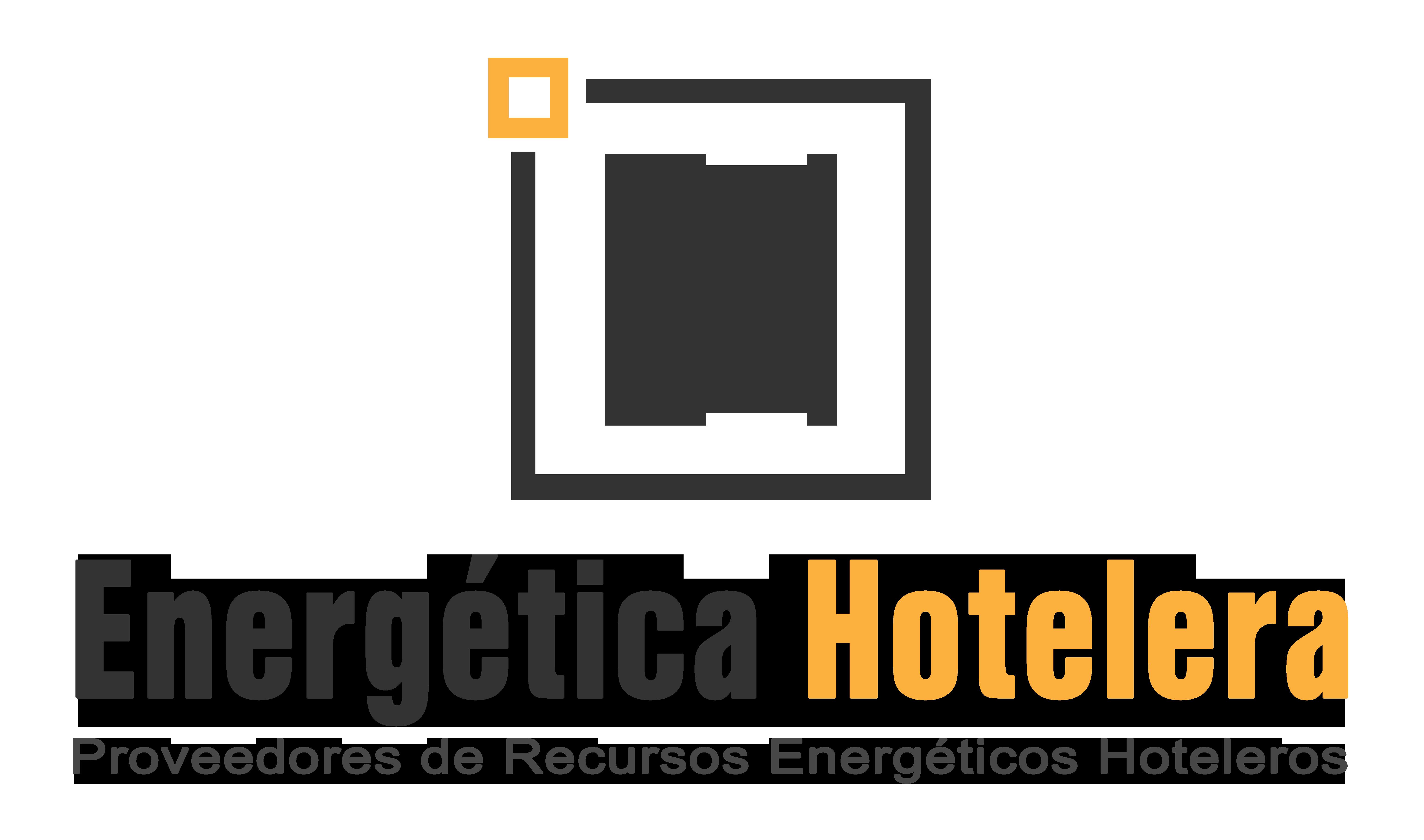 Energética Hotelera